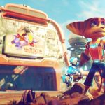 Review: Ratchet & Clank (2016)