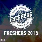 The diary of a freshers' crew volunteer