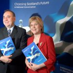 Should Scotland have second thoughts?