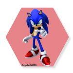 Autopsy: Sonic '06