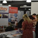 Housing fair accommodating for students