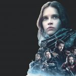 "Rogue One Preview: ""This is a rebellion, isn't it?"""