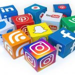 Social Media Promotion: Yay or Nay?