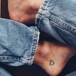 Tattoos as a Fashion Statement