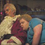 Bad Santa 2 (15)