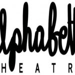 Alphabetti Theatre is a necessity