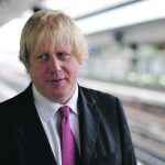 Boris fights international students corner in immigration conflict