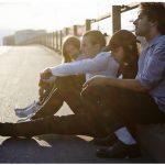 Pixies+FEWS - Preview