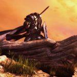 Memory Card: Warcraft 3