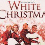 Guilt Trip: White Christmas (1954)