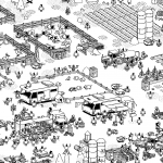 Review: Hidden Folks