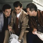 Golden Oldies: Goodfellas (1990)