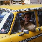 Golden Oldies: Taxi Driver (1976)
