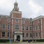 NUSU satisfaction survey seeks feedback from students