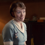 Calling Time on Call The Midwife
