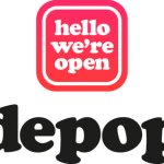 Depop: The smarter way to shop
