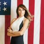 First Lady in Fashion