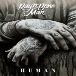 Rag 'n' Bone Man - Human