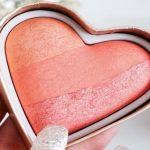 (Lipstick-) bullet for my valentine