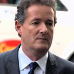 Tears for Piers?