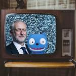 Should TV shows have a political message?