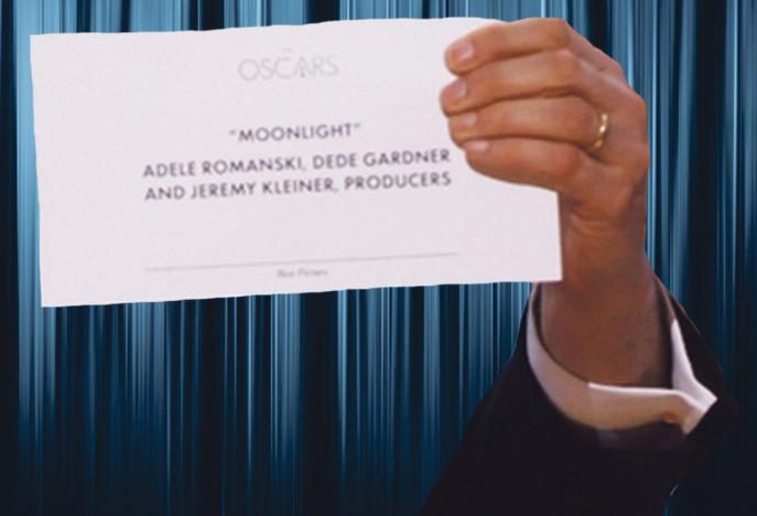moonlight paper