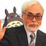 Senpai-ed away: Miyazaki noticed us