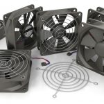 Mythbusters: do electric fans cause hypothermia