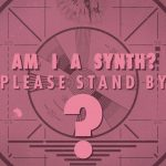 GameMyth: Fallout 4 - Synthtastic!