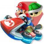 Review: Mario Kart 8 Deluxe