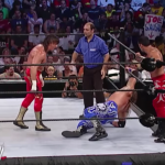 Throwback - WWE