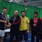 Takraw tourney returns to Newcastle