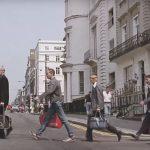 Golden Oldies: Danny Boyle's Trainspotting