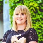 Introductions: Rebecca Bainbridge