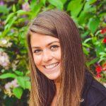 Introductions: Sarah Craggs