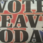 Referendums: Have We Reached a Democratic Disaster?
