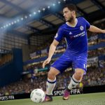 Review: FIFA 18