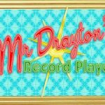 The Black Crack Cinema Experience; Punk Rock Single's @ Mr. Drayton's Record Player