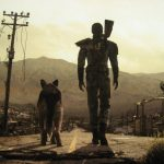 Fallout: Twenty Years of Post-Apocalyptic Brilliance