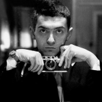 Stanley Kubrick: A director worth the stress?