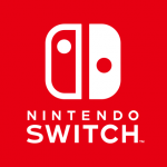 Update to Switch adds GameCube Controller Support: Virtual Console Incoming?