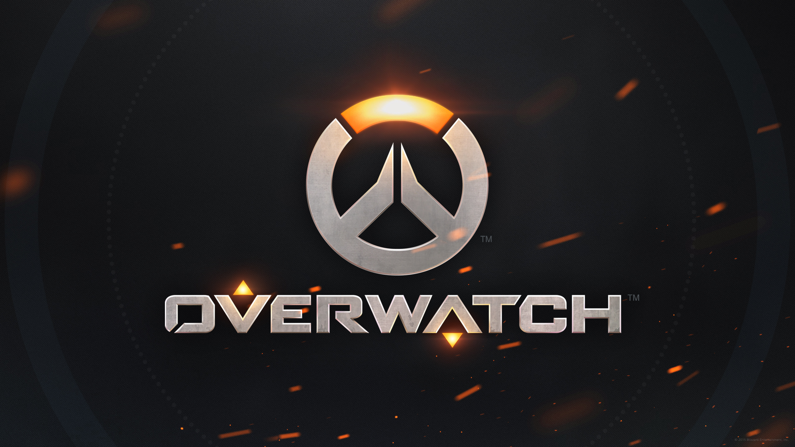 Image: Official Overwatch Website (Official Wallpaper)