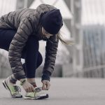 Top Tips on How to be 'Winter Body Ready'