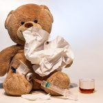 The student survival guide to freshers' flu