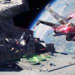 Star Wars Battlefront 2 Beta First Impressions