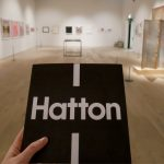 Review: Hatton Gallery Reopening