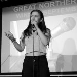 Review: The Great Northern Slam At The Northern Stage