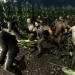 Zombies: Examining Gaming's Love for the Living Dead