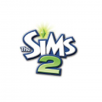 Memory Card: The Sims 2 (2004)