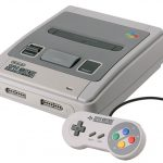 SNES Classic: A Blast from the Past
